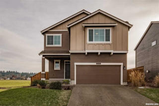 2840 23rd Avenue NW, Albany OR