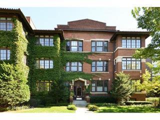 843 Ridge Avenue #2, Evanston IL