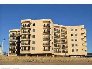 1 Cleaves Street #405, Old Orchard Beach ME