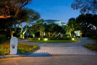 16501 Cerrillo De Avila, Tampa FL