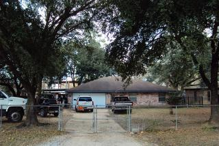 23685 Manion Drive, New Caney TX