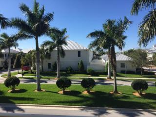 3223 Hemingway Drive, Jupiter FL