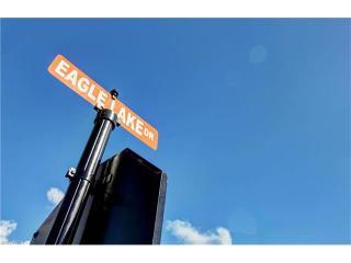 3621 Pink Ibis Drive, Saint James City FL