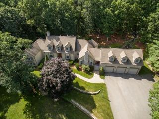 5 Concord Place, Acton MA