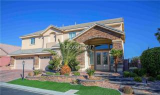 4770 Rancho Camino Court, Las Vegas NV