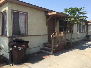 6231 State Street, Huntington Park CA