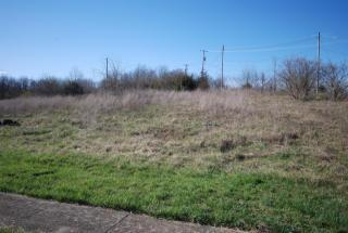 311 Buffalo Trace, Winchester KY
