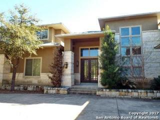 27602 Oak Brook Way, Boerne TX