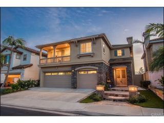 82 Endless Vista, Aliso Viejo CA