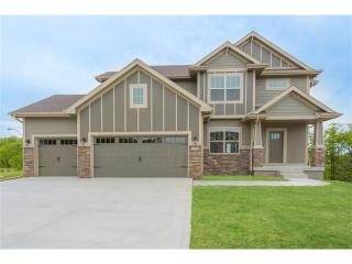 1030 South 93rd Street, West Des Moines IA