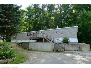 41 Federal Road, Livermore ME
