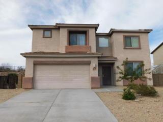 8176 South Placita Almeria, Tucson AZ