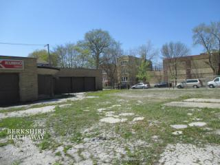 4059 West Lawrence Avenue, Chicago IL