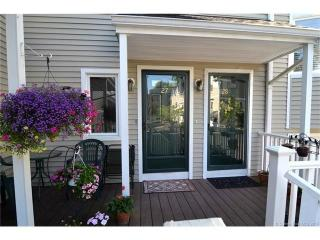 2838 Whitney Avenue #27, Hamden CT