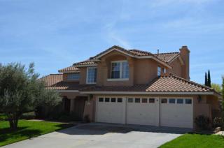 4648 Greencrest Way, Palmdale CA