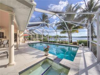 802 Cal Cove Drive, Fort Myers FL
