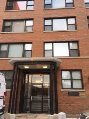 5858 North Sheridan Road #706, Chicago IL