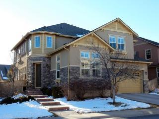 4484 Valleybrook Drive, Highlands Ranch CO