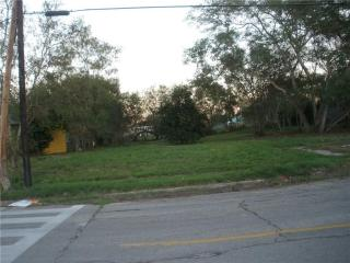 1222 Sam Rankin Street, Corpus Christi TX