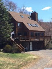 30 Lookout Mount Drive, Hunter NY