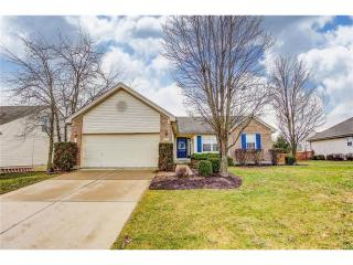 1426 Observatory Drive, Fairborn OH