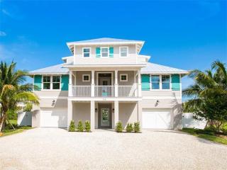 518 Villa Rosa Way, Anna Maria FL