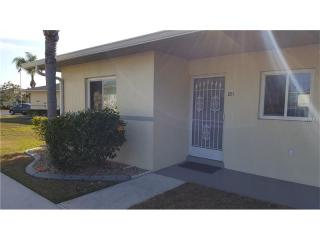 12538 Kingsway Circle #201, Arcadia FL