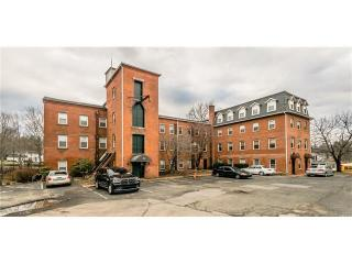 1 Russell Street #8, Middletown CT