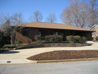 307 Cathy Drive, Danville VA