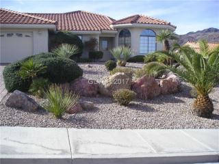 104 Casa Montana Way, Boulder City, NV