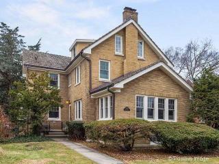 318 Dover Avenue, La Grange Park IL