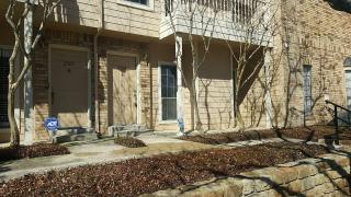 14333 Preston Road #2704A, Dallas TX