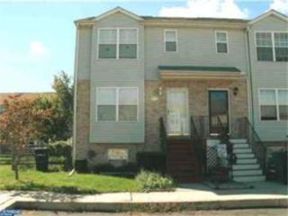 414 Naughty Lane, Middletown DE
