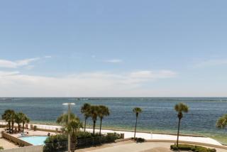 110 Gulf Shore Drive #324, Destin FL