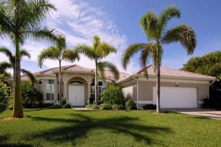 2304 Southwest 52nd Lane, Cape Coral FL