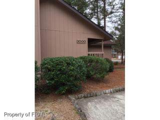 3000 Wetherby Court, Fayetteville NC