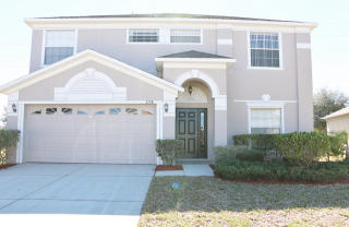3778 Braemere Drive, Spring Hill FL