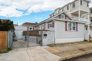 4710 Hudson Avenue, Wildwood NJ
