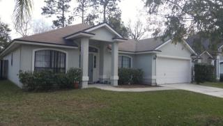 1783 Dockside Drive, Fleming Island FL