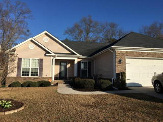 948 Arbor Springs Cir, Grovetown, GA