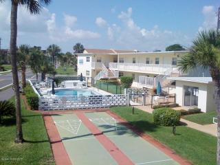 425 Tyler Avenue #5, Cape Canaveral FL
