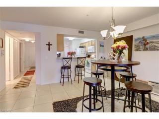 26640 Rosewood Pointe Drive #104, Bonita Springs FL