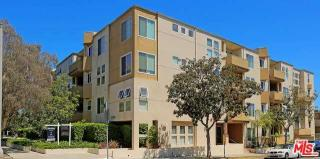 10790 Rose Avenue #107, Los Angeles CA