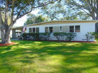 5527 Patsy Anne Drive, Jacksonville FL