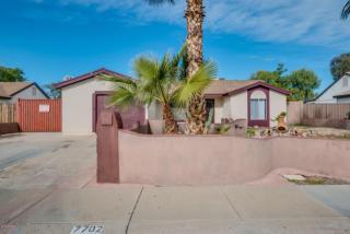 7702 West Minnezona Avenue, Phoenix AZ