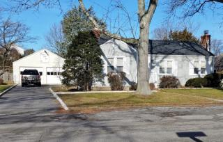 745 Pioneer Place, West Babylon NY
