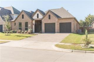 805 Colby Drive, Mansfield TX