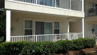 82 Sugar Sand Lane #C-4, Santa Rosa Beach FL