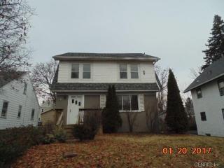 484 Tarrington Road, Irondequoit NY