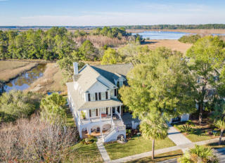 224 Old Hickory Xing, Johns Island, SC